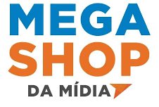 Mega Shop da Informática | Informática | Eletrônicos | Celulares |Ribeirão Preto