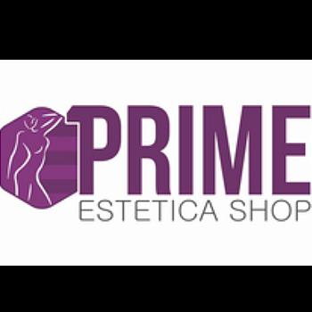 Prime Estetica Shop