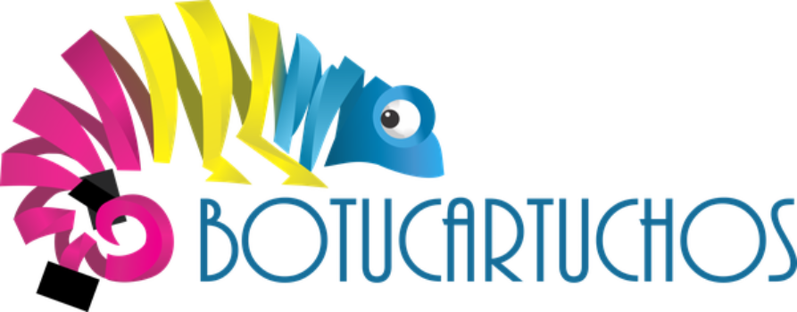 Botucartuchos