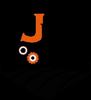 JH PEÇAS