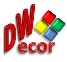 DW Decor
