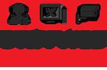StiffWeb Informática