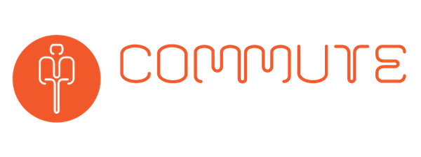 Commute Bike Studio