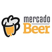 Mercado Beer