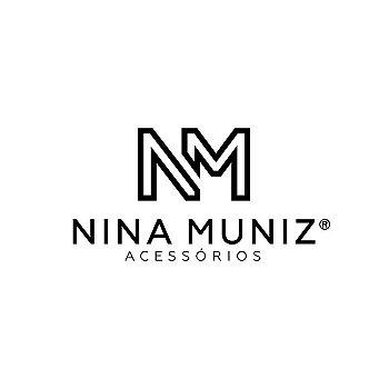 Nina Muniz Acessórios