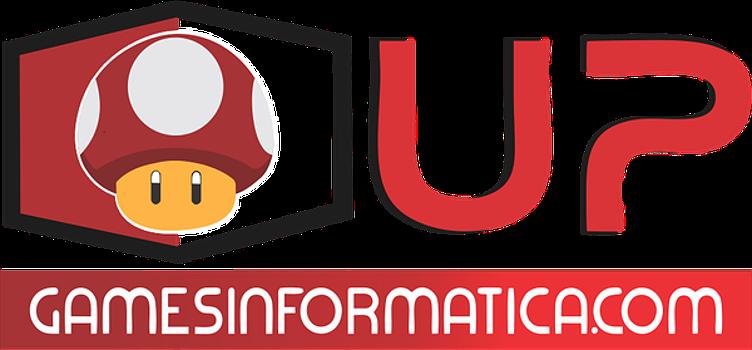 Up Games Informatica