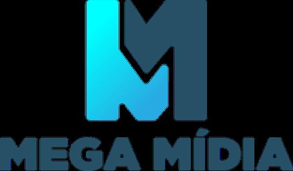 Mega Mídia