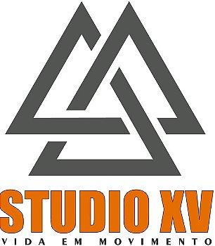 studioxv