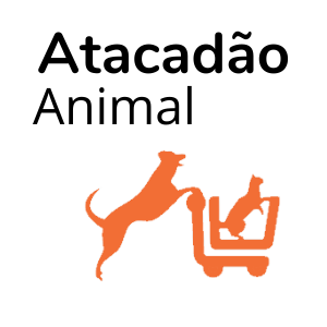 Atacadão Animal