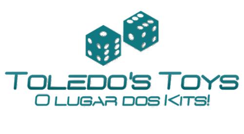Toledo's Toys