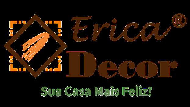 Erica Decor