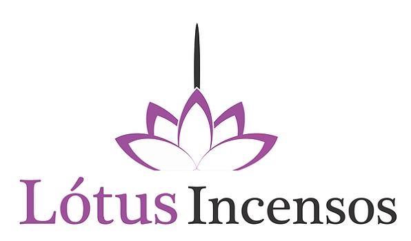 Lótus Incensos