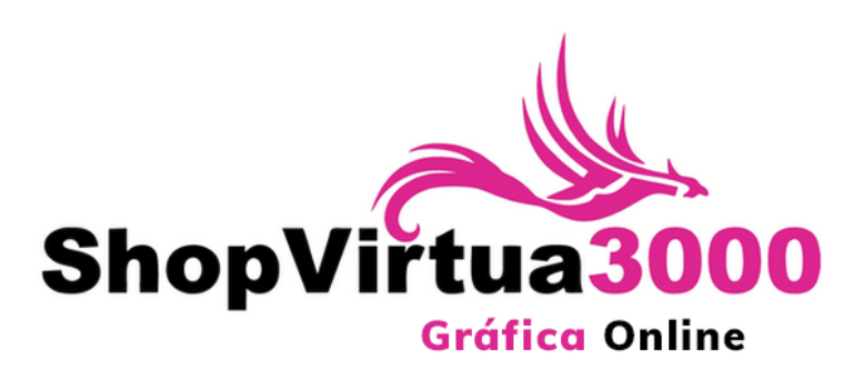 Gráfica Online ©ShopVirtua3000
