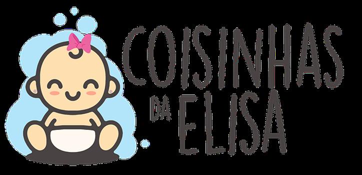 Coisinhas da Elisa
