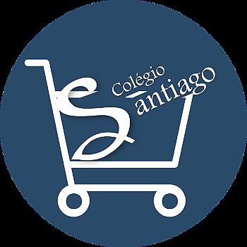 Lojinha do Santiago