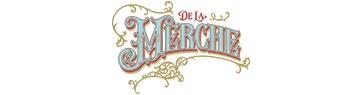 De La Merche