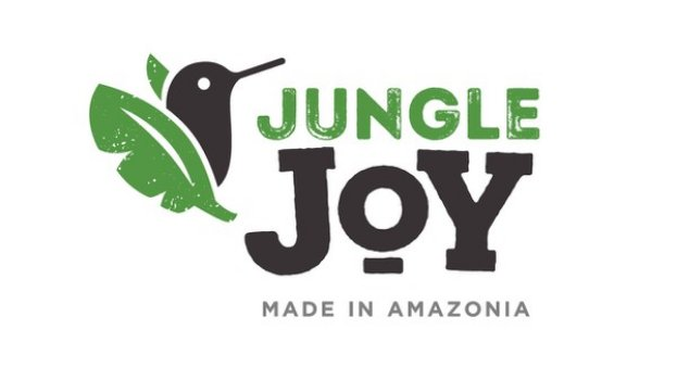 Jungle Joy Amazonia