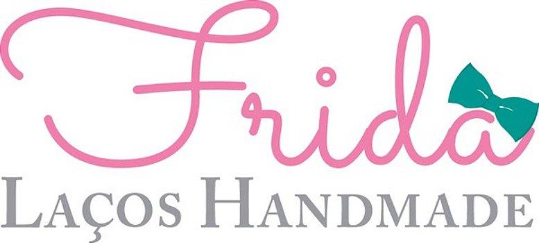 Frida Laços Handmade