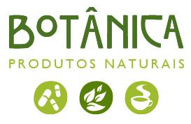 Botânica - Produtos Naturais