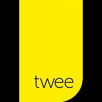 Twee Editora
