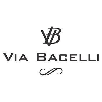 Via Bacelli