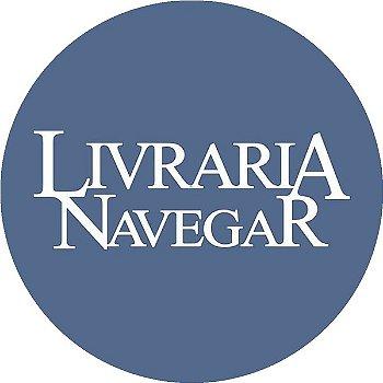 Livraria Navegar Nova