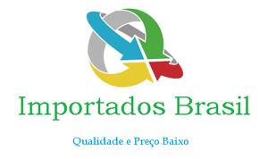 Importados Brasil