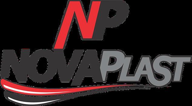 Novaplast Comercial