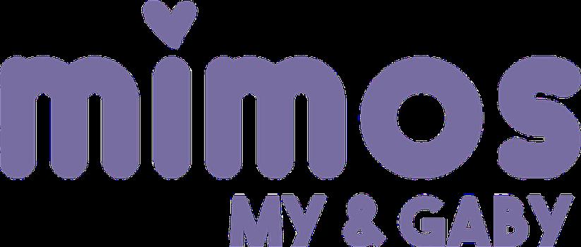Mimos | My & Gaby