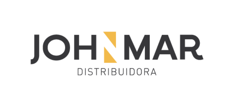 JOHNMAR DISTRIBUIDORA