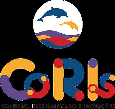 CoRIs Games