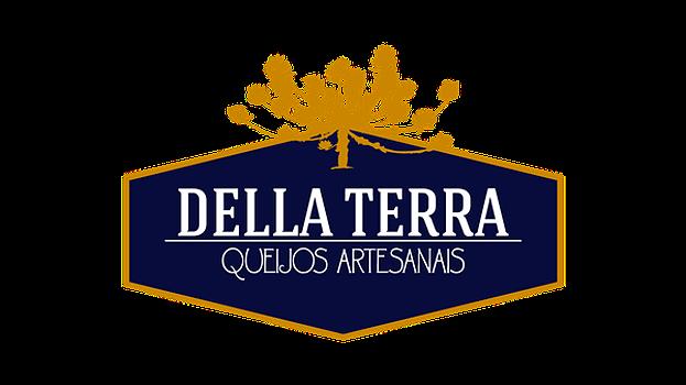 Della Terra Artesanal