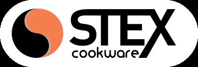 Stex Cookware