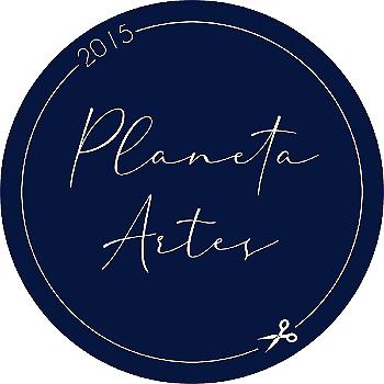 Planeta Artes