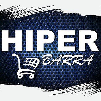 HiperBarra