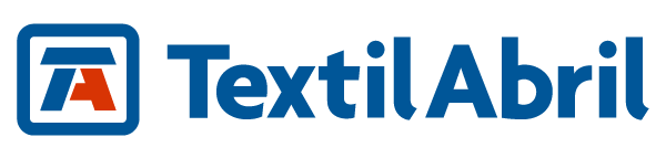 Textil Abril