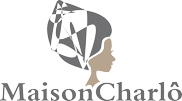 Maison Charlô - Mesa Posta
