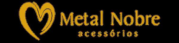 Metal Nobre Acessorios