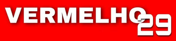VERMELHO29