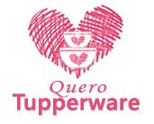 Quero Tupperware