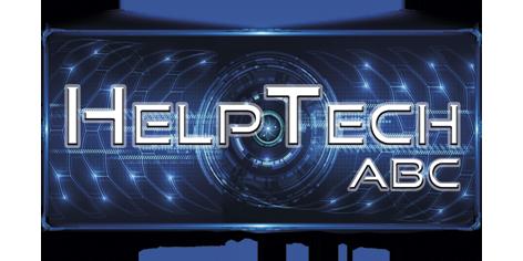 Help Tech ABC