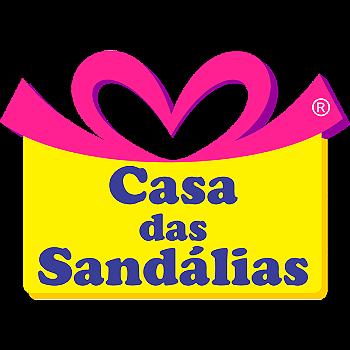 CASA DAS SANDALIAS