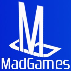 Mad Games