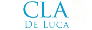 Cla De Luca Beachwear