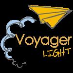 Voyager Light