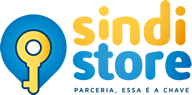 Sindi Store - Sindilojas Caxias do Sul - Marketplace