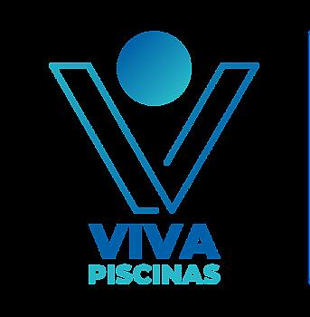 Viva Piscinas Online
