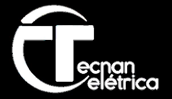 Tecnan Elétrica