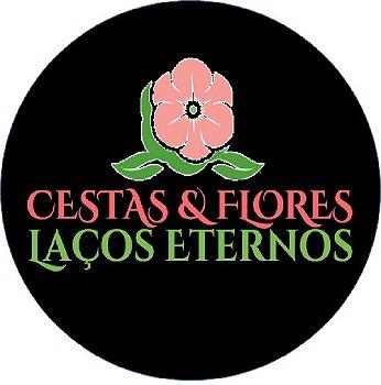 Floricultura Laços Eternos