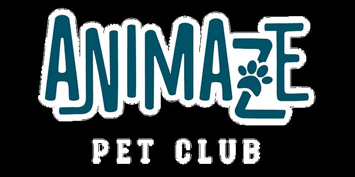 AnimazePetClub